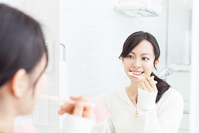 予防できる歯周病