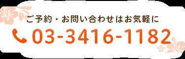 0334161182